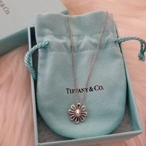Tiffany and Co daisy